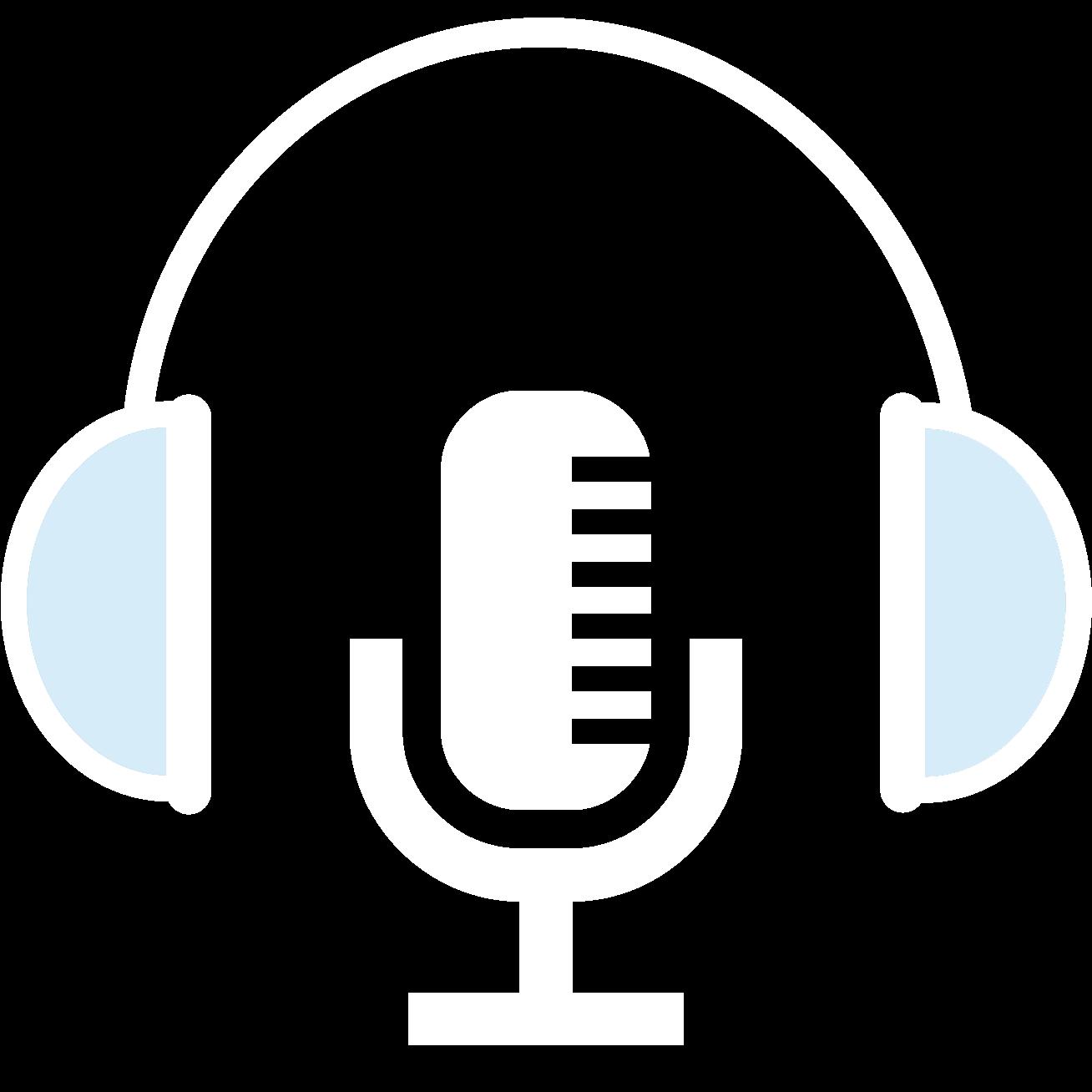 Jak zrobić podcast