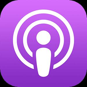 Porozmawiajmy o podcastach