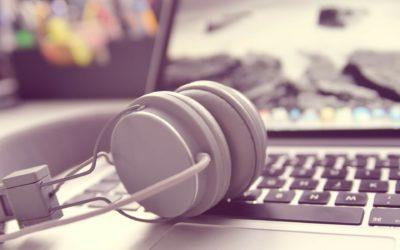 3 sposoby na łatwiejszą i szybszą edycję podcastu