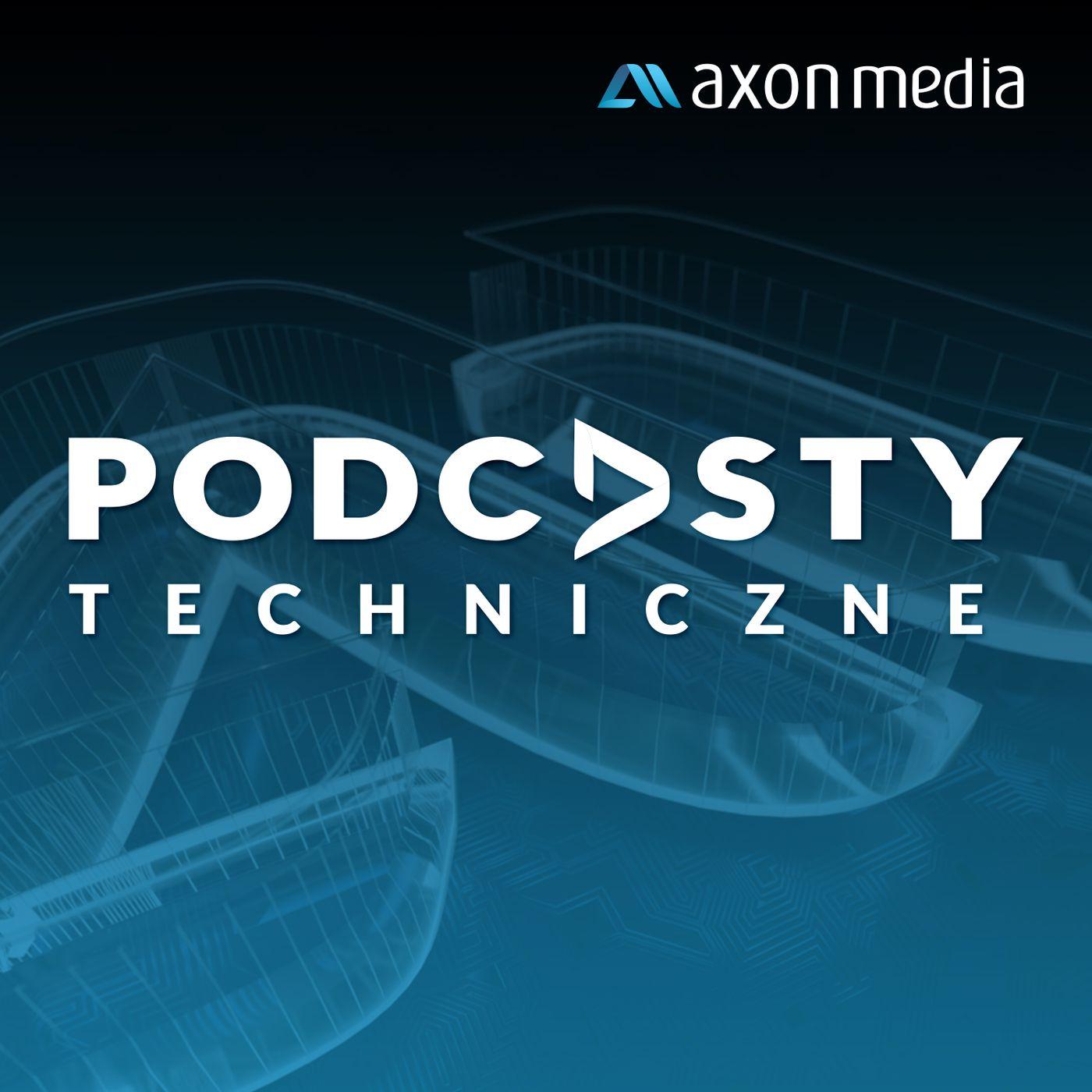 Edycja i montaż podcastów